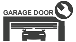 USA Garage Doors Service, Opa-locka, FL 786-364-3042