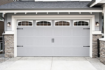 USA Garage Doors Service Opa-locka, FL 786-364-3042